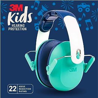 3M 儿童听力保护,*