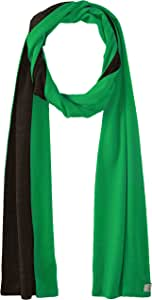 Minus33 美利奴羊毛服装 Alpine 围巾