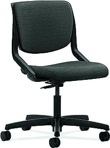 HON 激励工作椅