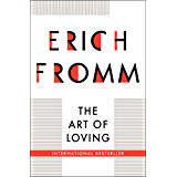 The Art of Loving (English Edition)