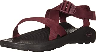 Chaco Z1 Classic 男士凉鞋
