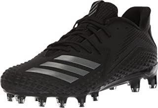 adidas 阿迪达斯 Originals 男式 Freak X 碳素足球鞋