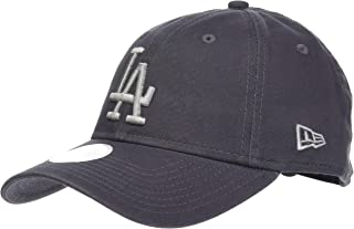 New Era Men's Preferred Pick Cap