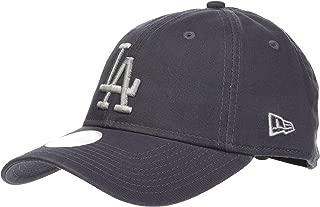 New Era Preferrot Pick Losdod Grh 棒球帽,DK 灰色,OSFA