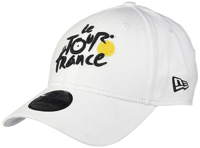 New Era 9Forty JP Tour de France 棒球帽  亚马逊中国  运动户外休闲 17e2a4bb38f1