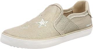 [ 健乐士 ] Geox 运动鞋 J kilwi G.E 透气 j82d5e000zd