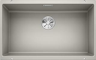 BLANCO SUBLINE 700-U 水槽 洗涤盆