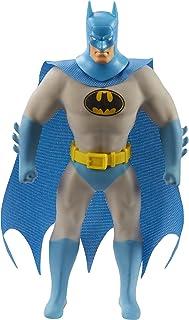 父 Title, Mini, Batman Mini