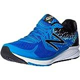 New Balance 男 跑步鞋VAZEE系列  MPRSMBL2-2E