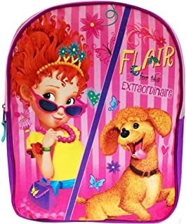 Fancy Nancy Flair *背包