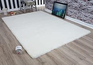 Serdim 地毯,黄麻,象牙色,200 x 290 厘米