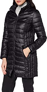 Desires Women's Lilou Jacket