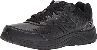 New Balance MW840v2 男士徒步鞋