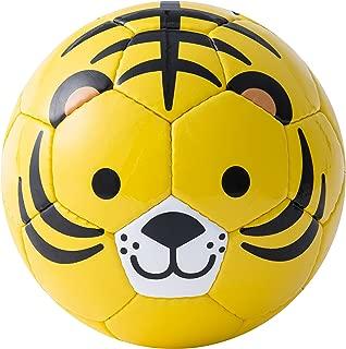 SFIDA(斯德) FOOTBALL ZOO 足球棒 1号球 儿童用 拖车 BSFZOO06