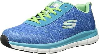 Skechers Comfort Flex Sr Hc Pro Health Care Professional 女士鞋