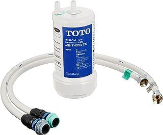 TOTO 东陶 净水器 TK302B2