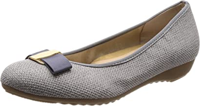 ARCH CONTACT 日本制造 休閑單鞋 女士 低跟鞋 IM39192 0