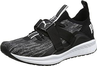 (彪马) 跑步鞋 Ignite evoknit Lo 2190459