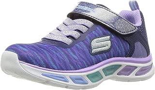 Skechers litebeams 运动鞋(小孩/幼儿)