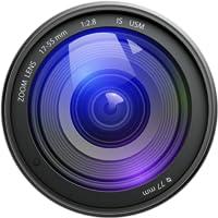 Kindle高清视频照相机(Kindle平板版本)