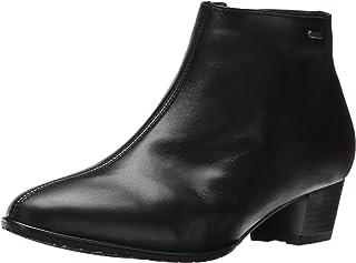 ara Prisha 女士及踝靴