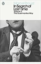 In Search of Lost Time: The Guermantes Way (English Edition)