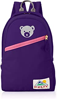 KELTY 儿童背包 E-DYE KIDS DAYPACK 容量:10升 2592421 Grapes