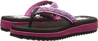 Skechers 女童 Twinkle Toes: Twinkle Shine 10932L(小童/大童)