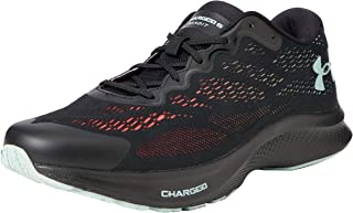 Under Armour 男式 Charged Bandit 6 跑鞋