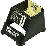 滑板存储、展示和收纳包 - 便携式支架