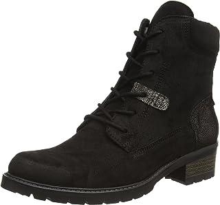 comfortabel 990864,女式机车靴