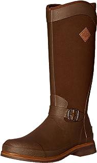 Muck Boots Reign Tall女士骑马靴