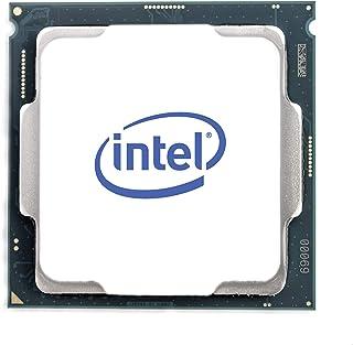 Intel 英特尔 CPU Int i9-10980XE 2066 Cascade BX 桌面发烧处理器