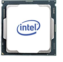 Intel 英特爾 i9-10980XE LGA2066 (3 Ghz/24.75 m) (BX8069510980XE) *5340