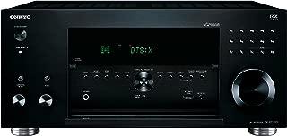 TX-RZ1100 Kanal AV接收器TX-RZ1100B