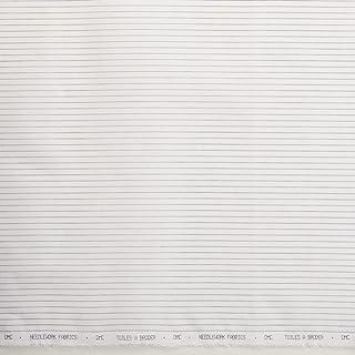 [5m 卷]DMC 卸妆油 35×45cm 棉* GFDMCDT214#000