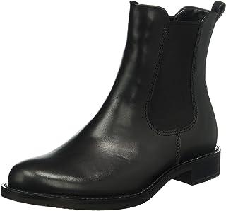 Adidas 阿迪达斯 男士 Harden Vol. 1 BW0546 运动鞋,黑色,UK 18