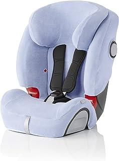 Britax Römer 宝得适 2000025602 夏季椅套 EVOLVA 123 SL SICT 蓝色