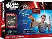 "Uncle Milton Star Wars Science - 绝地武士漂浮器 标准 ""Multi"""