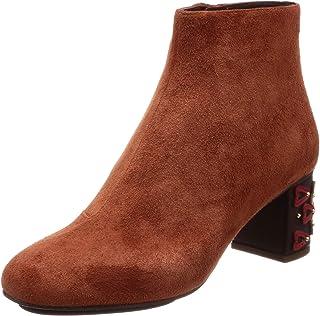 [SEE BY CHLOE] 短靴 SB31081A 女士