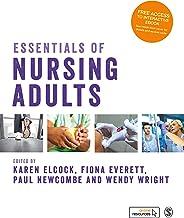 Essentials of Nursing Adults (English Edition)