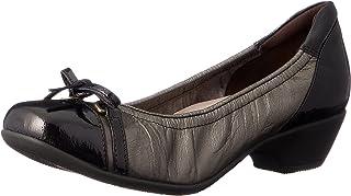 [Beautfort] 芭蕾舞鞋 1740