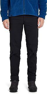 berghaus 男式 ortler 2.0徒步长裤