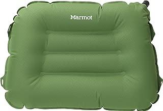 Marmot Cumulus 枕头