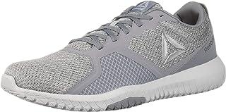 Reebok 锐步 男式 Flexagon Force Cross 运动鞋