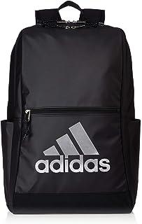 Adidas 阿迪达斯 双肩包 可收纳B4尺寸 33升 背包