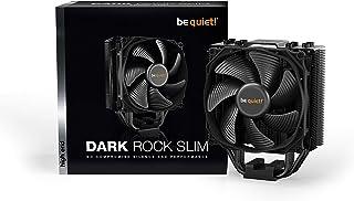 Be Quiet Dark Rock Slim Air Tower CPU 冷却器
