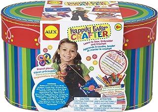 Alex 玩具工艺幸福时髦工匠