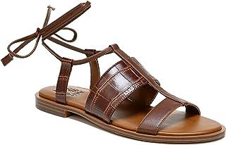 Naturalizer Fayee 女士平底凉鞋
