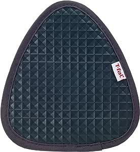 T-fal Textiles Waffle Softflex Silicone Pot Holder